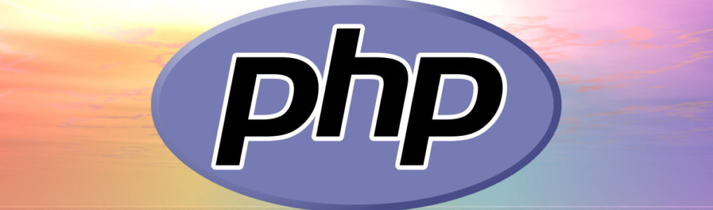 PHPに関する記事のタイトルイメージ
