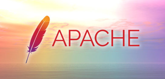 サーバやApacheに関する記事のイメージ